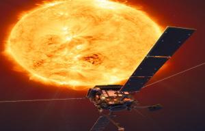 <p>Conferencia inaugural del acto de apertura del Curso Académico 2021-2022.</p>  <p><strong>Los grandes retos del sector espacial. </strong>Javier Ventura- Traveset. Director de la Oficina Científica de Navegación por satélite Agencia Espacial Europea (ESA).</p>  <p>Reproducir a partir del minuto 18:46.</p>  <p><iframe frameborder=0 height=315 src=https://www.youtube.com/embed/_W9rlFEaZnk title=YouTube width=560></iframe></p>